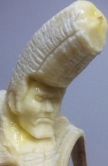 Elvis Prili na banani