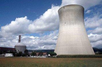 Nuklearka