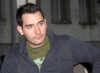 Filip Radunović