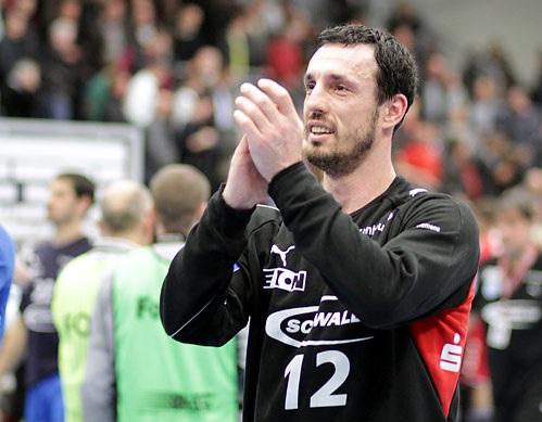 Goran Stojanović