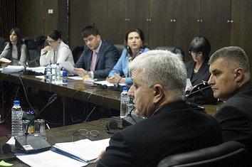 Nacionalna komisija