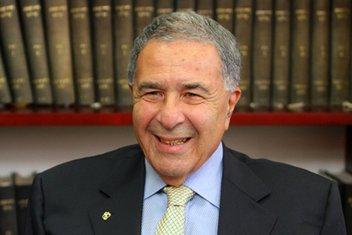 Šimon Mizrahi