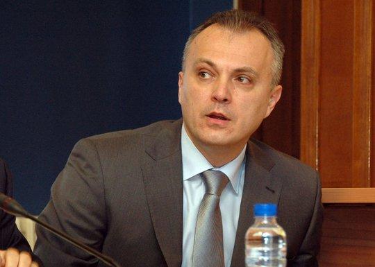 Vladan Joković