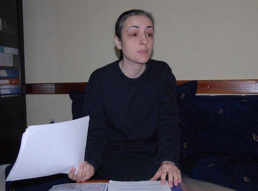 Filipa Rajković