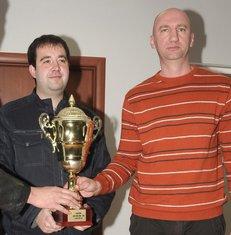 Čurović i Đaletić