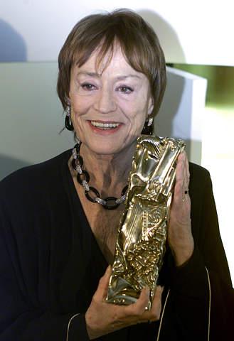 Ana Žirardo