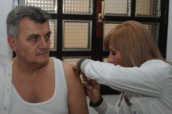 VakcinaRadunovic