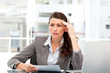 Savjeti za bolje radne uslove