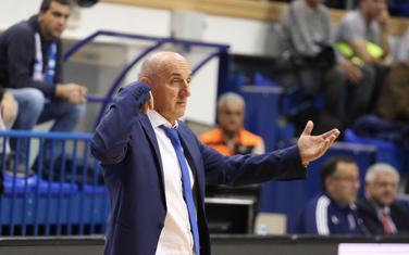 Mihailo Pavićević
