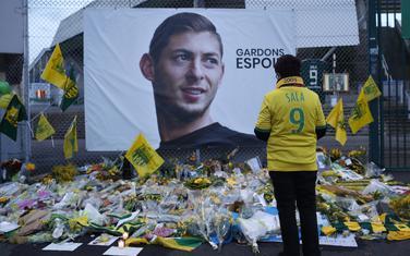 Spor oko transfera tragično stradalog fudbalera