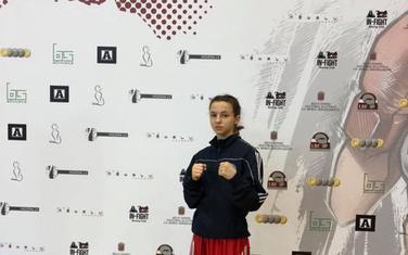 Bojana Gojković