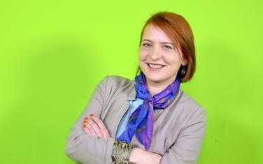 Tijana Pravilović