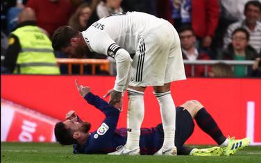Ramos i Mesi