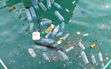 Plastika ima uticaj i na klimatske promjene