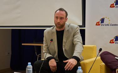 Stefan Đukić