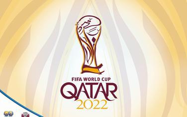 Logo Mundijala 2022