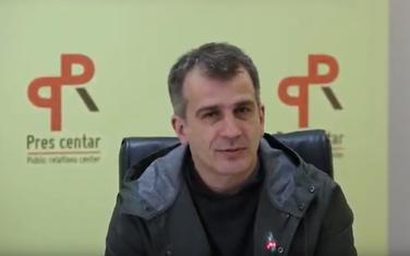 Pejaković
