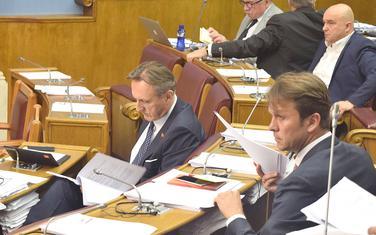 Više uzastopnih povećanja cijena ugrozilo standard građana: SDP