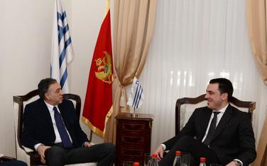 Vujanović i Vuković