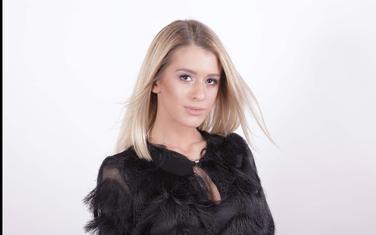 Ana Miljanić
