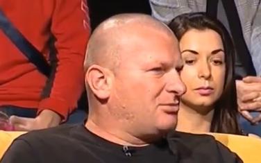 Saša Sinđelić