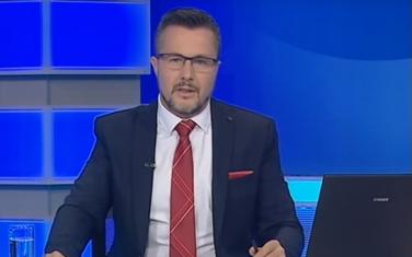 Leković