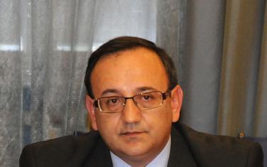Pisao i Delegaciji EU: Bulatović