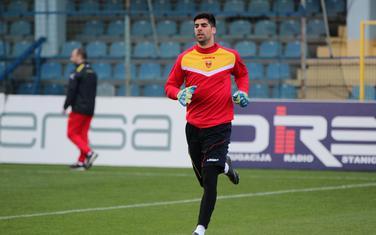 Danijel Petković