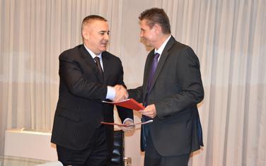 Veljović i Šubert