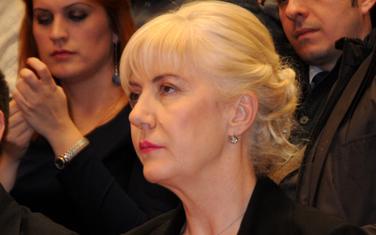 Jedan stan za milionske kredite: Ana Đukanović