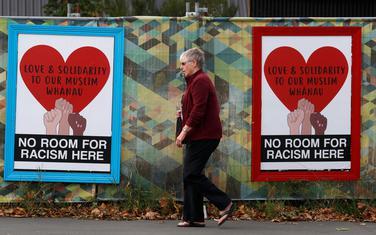 U napadu na Novom Zelandu stradalo 49 ljudi