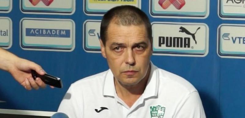 Petar Hubčev