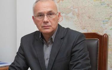 Imao platu od 1.400 eura i penziju: Popović