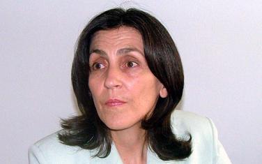 Nema osnova za krivično gonjenje: Radovićeva