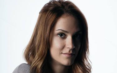 Jelena Simić