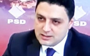 Resulbegović
