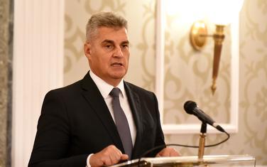 Boris Pejović