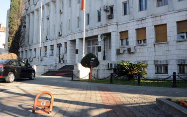 Inspekcija Ministarstva finansija kontrolu obavila svega 32 puta