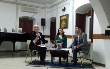 Sa večeri u Herceg Novom