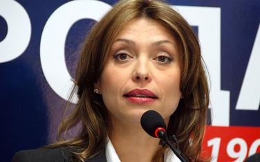 Simonida Kordić