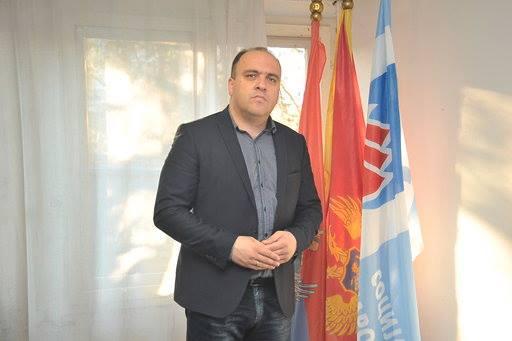Bogavac