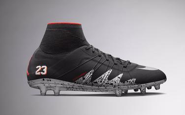 Nike Air Jordan kopačke