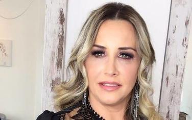 Sporna postupanja u slučaju Mall grupe: Sanja Lješković