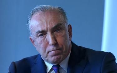 Mandat potrošio, a predmet garancija nije riješio: Stanković