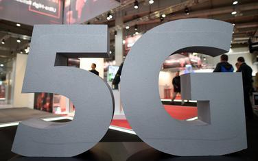 U Njemačkoj u toku licitacija 5G frekvenci