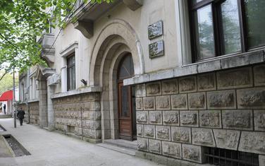 KAP tražio priznanje potraživanja od 36,33 miliona: Privredni sud