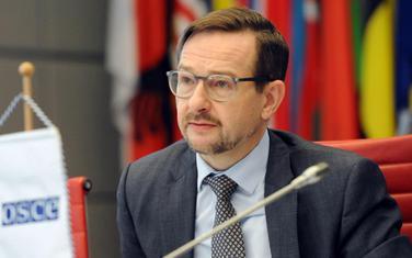 Tomas Greminger