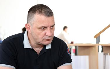 Nenad Rakočević