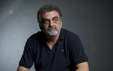 Goran Bulajić