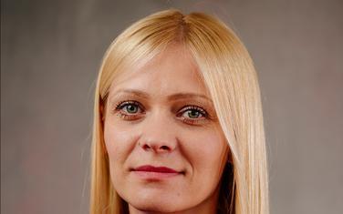 Najviše zarađuje od funkcionera: Vesna Milinković